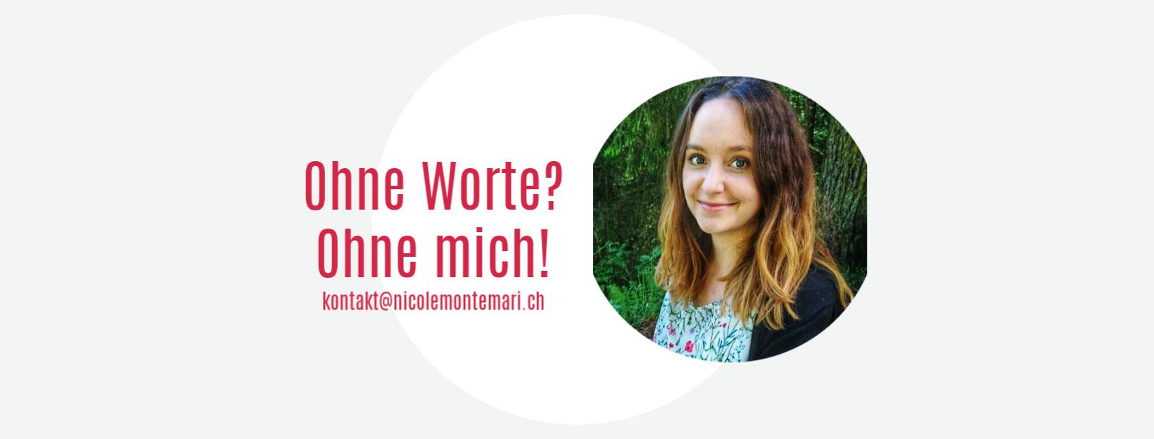 Nicole Montemari