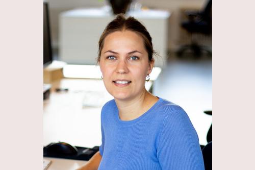 Daniela Gugerbauer