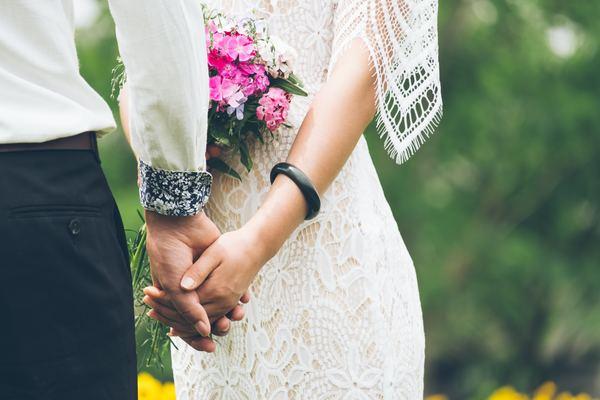 Hochzeitstexte Nicole Montemari